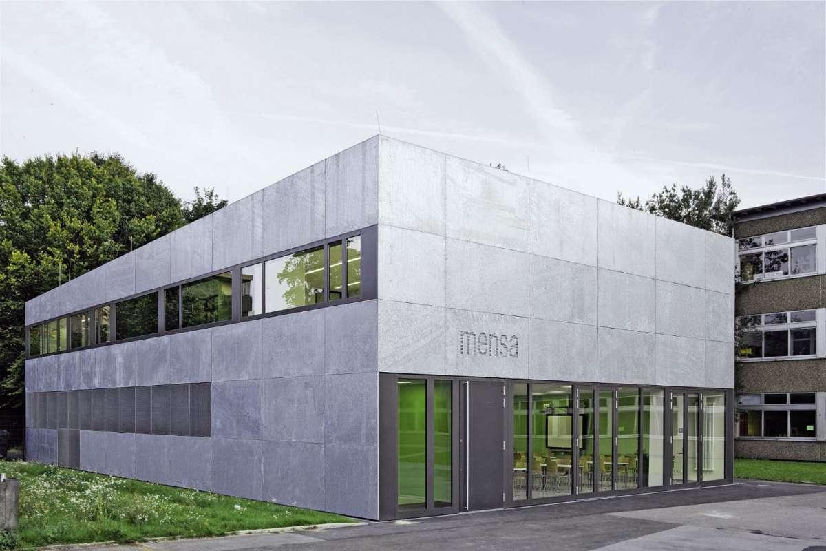 <a href='/referenzen/'>Werner-von-Siemens-Schule</a>